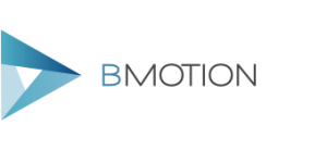 Bmotion - Motion Designer à Bordeaux - Film d'entreprise - 3D - Motion Design - Cameraman - Tournage